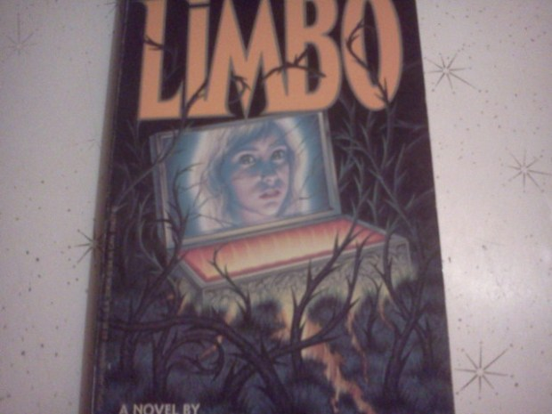 limbo-cover-shot