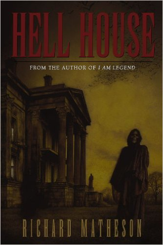 hell-house-cover-shot