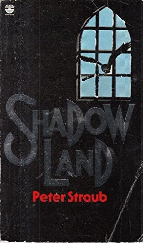 shadowlandpic