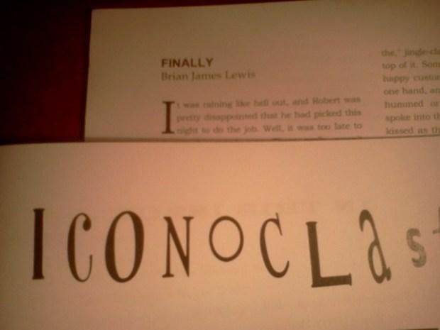 iconclast1