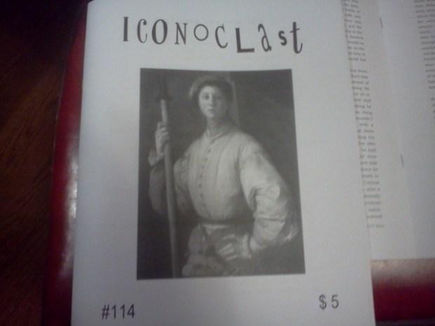 iconoclast2
