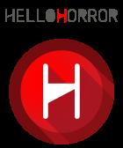 hellohorrorlslogo