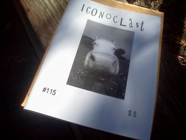 Iconoclast115