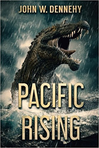 Pacific Rising cover shot