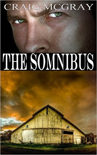 the somnibus cover shot