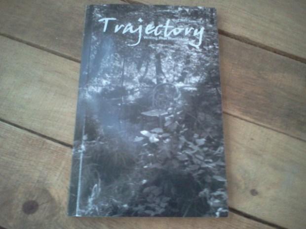 Trajectory 15
