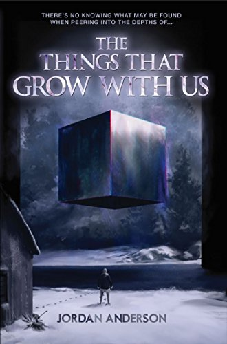 Things that grow w us cover shot