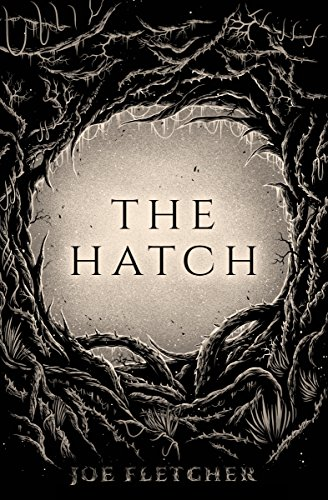 The Hatch cover shot
