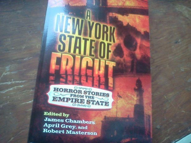 HWANY NY State of Fright covershot
