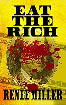 Eat the Rich covershot