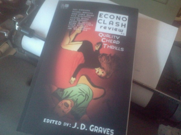 econo clash review 3
