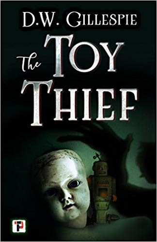 toy thief covershot