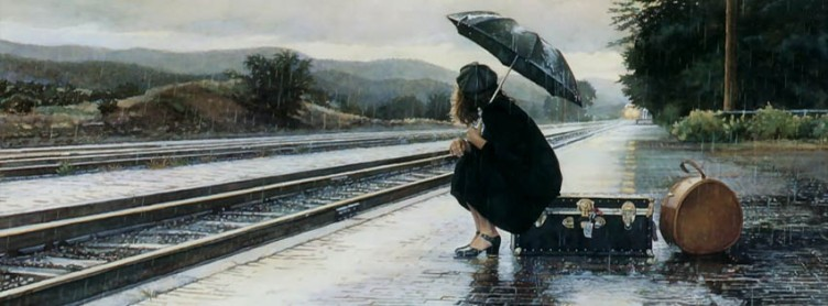 waiting-for-train-fb-timeline-cover