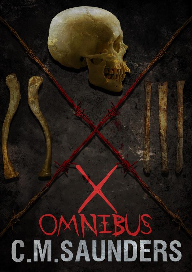 X-omnibus