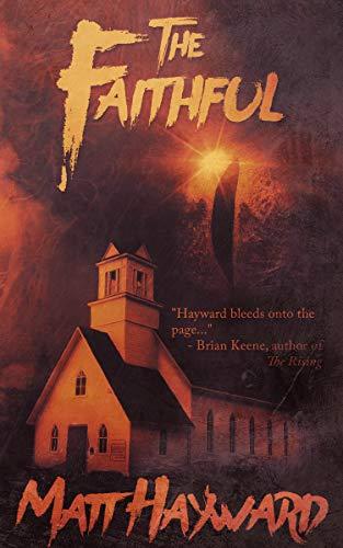 The Faithful-Hayward-cover shot