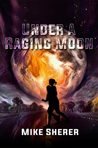 Under A Raging Moon covershot